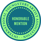 Progress Award Honours