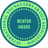 Mentor Honorary Award