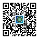 少美聯賽組委會客服微信號:IYAA-KF
