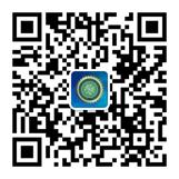 少美联赛-微信客服